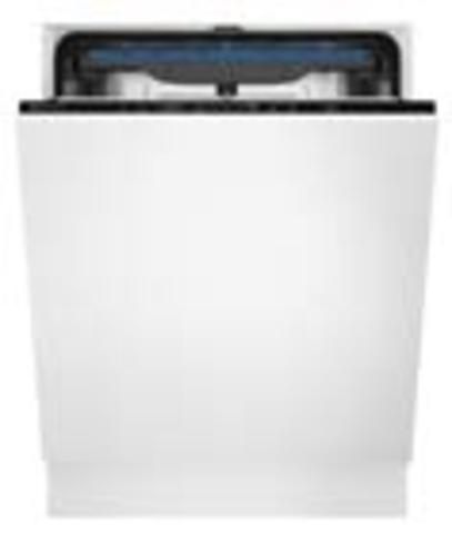 Посудомоечная машина Electrolux EEM28200L