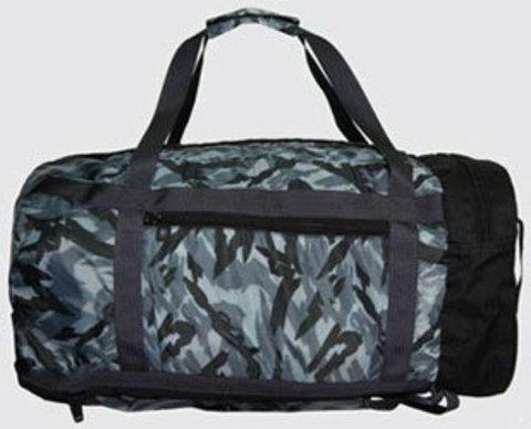 Сумка-рюкзак многофункциональная «БАУЛ»