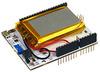 Power Shield (Li-Ion, 2000 мА·ч)