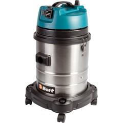 Пылесос универсальный Bort BSS-1440-Pro