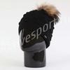 Картинка шапка Eisbar joy fur 009