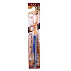 Зубная щетка с ионами золотом Neo Gold ION