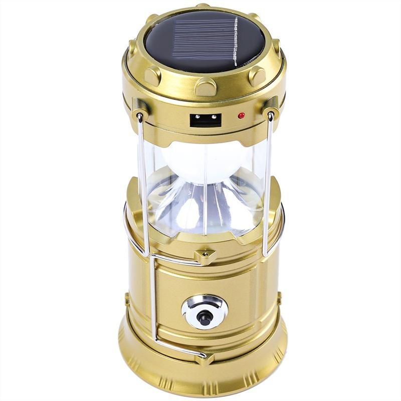 Золотой цветовой вариант SH-5811F