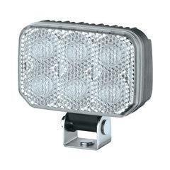 Прожектор MTF Light LED JL9838