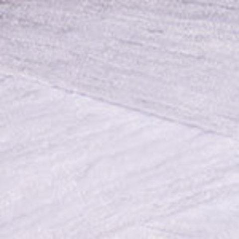 Купить Пряжа YarnArt Velour Код цвета 840   Интернет-магазин пряжи «Пряха»