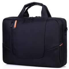 Сумка для ноутбука Brinch BW-205 Черный 15,6