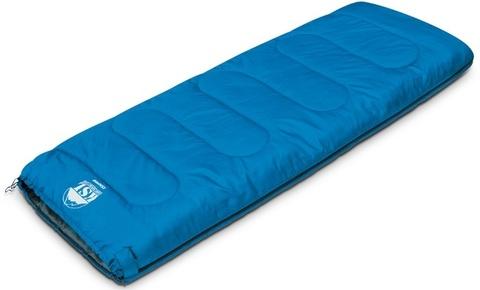 Спальный мешок KSL Camping