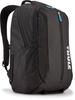 Картинка рюкзак для ноутбука Thule Crossover 25 Черный