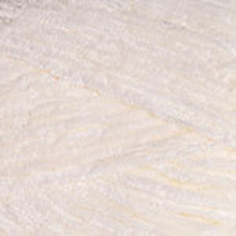 Купить Пряжа YarnArt Velour Код цвета 841   Интернет-магазин пряжи «Пряха»