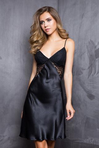 Платье Evelin 17531 Black Mia-Mia