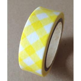 Скотч Washi Tape