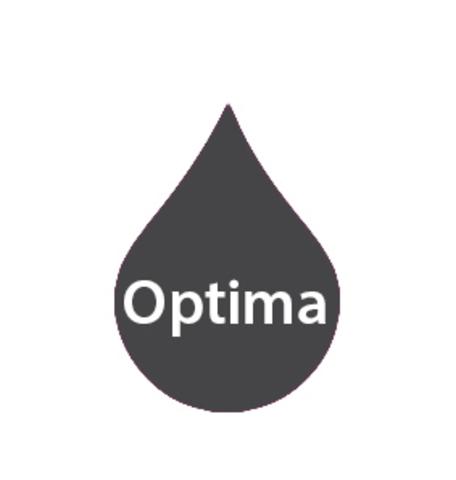 Пигментные чернила Optima для Canon Matte Black 250 мл