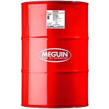 Meguin Motorenoil Performance Top Trans R 15W40 Моторное масло для грузовых автомобилей
