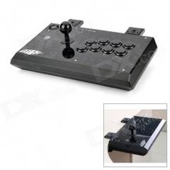 Геймпад Eightarc Qanba Q1 PS 3/PC