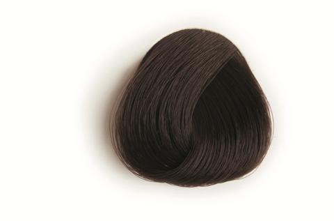 3.00 Олигоминеральная Селектив 100мл крем краска для волос