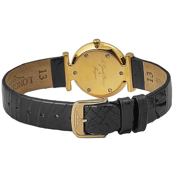 Часы наручные Longines L4.209.2.41.2