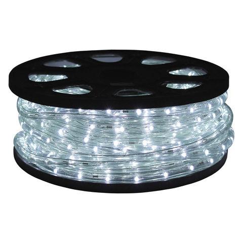 светодиодный шнур купить киев 50 метров