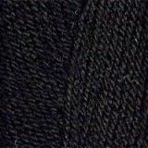 Купить Пряжа Троицкая камв. фабр. Кроха Код цвета 0140 | Интернет-магазин пряжи «Пряха»