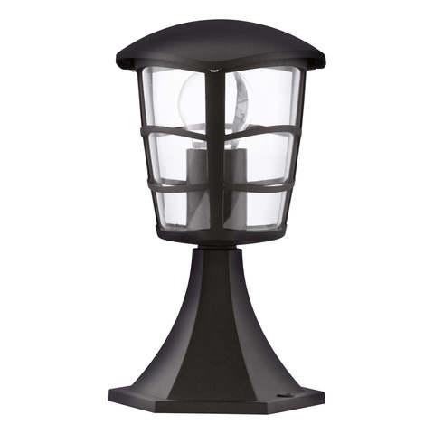 Уличный светильник Eglo ALORIA 93099