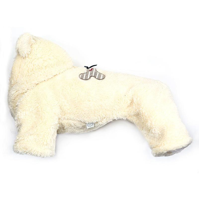 262 PA - Комбинезоны для собак