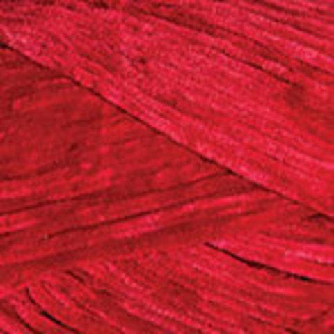 Купить Пряжа YarnArt Velour Код цвета 846   Интернет-магазин пряжи «Пряха»