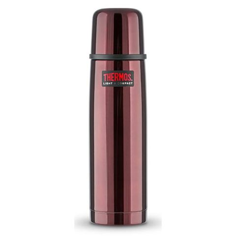 Термос Thermos FBB 500BC- Midnight Red (T852984) 0.5л. красный