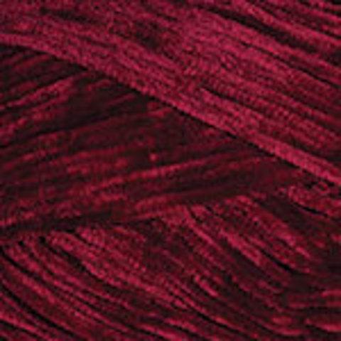 Купить Пряжа YarnArt Velour Код цвета 847   Интернет-магазин пряжи «Пряха»