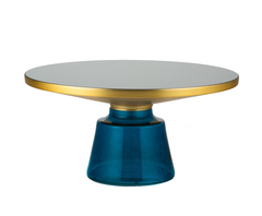 стол Bell ClassiCon Coffee Table