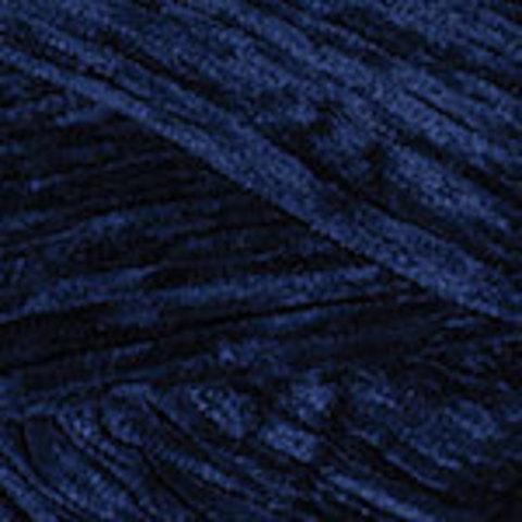 Купить Пряжа YarnArt Velour Код цвета 848   Интернет-магазин пряжи «Пряха»
