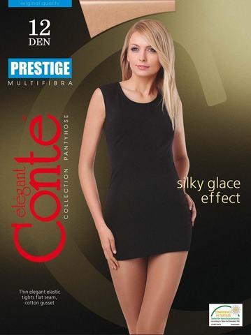 Prestige 12 Колготки