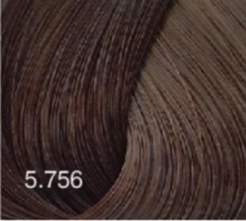 5.756 Бутикле 100 мл краска для волос