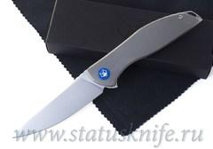 Нож Широгоров Неон NeOn Zero M390