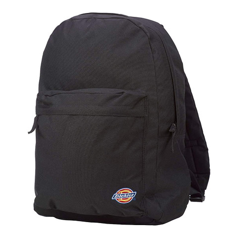 Рюкзак DICKIES Arkville Backpack (Black)