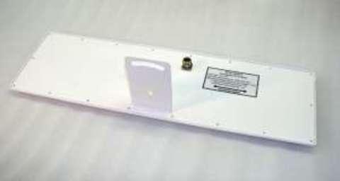 Секторная 3G антенна KPS14-2050-70