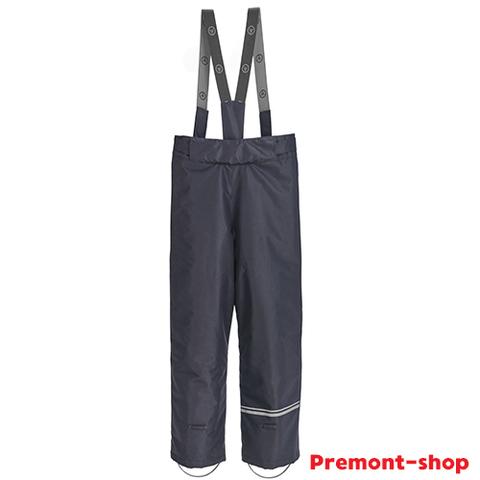 Комплект Premont Весна-Осень Сахарный клен