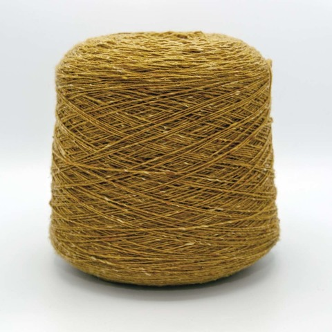 Knoll Yarns Soft Donegal (одинарный твид) - 5534