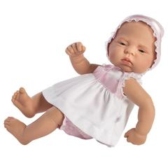 ASI Кукла реборн Лючия, 42 см (324770)