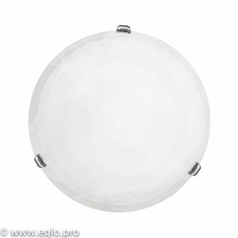 Светильник Eglo SALOME 7184