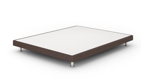 Основание Lonax Box Mini (без ящиков)