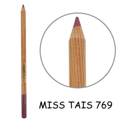 miss tais 769