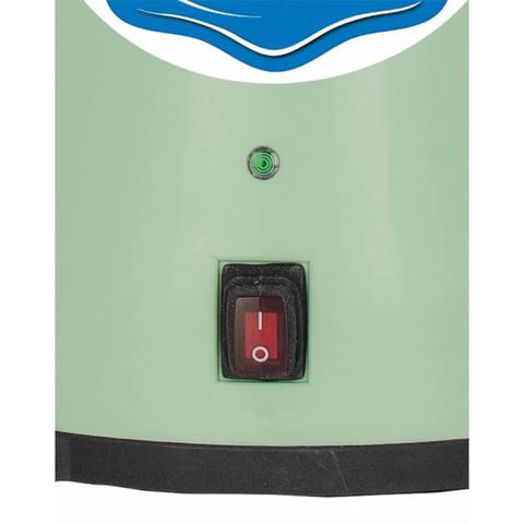 Сепаратор для молока Milky AR 140 со светодиодным выключателем, цена и отзывы на GuruVkusa.ru