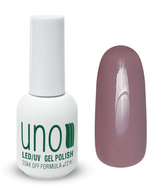 UNO Гель-лак UNO № 337, Лондон, London, 12 мл gel-lak-uno-337-london-london-12ml.jpeg