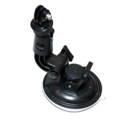 Крепление-присоска для камер GoPro (Fujimi GoPro GP SC95)