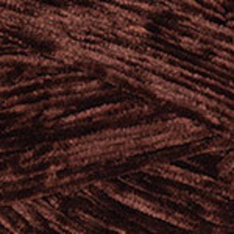 Купить Пряжа YarnArt Velour Код цвета 852   Интернет-магазин пряжи «Пряха»
