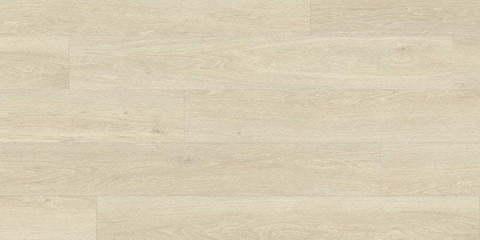 ПВХ плитка, кварц виниловый ламинат Quick Step LVT Pulse Click Дуб морской бежевый PUCL40080