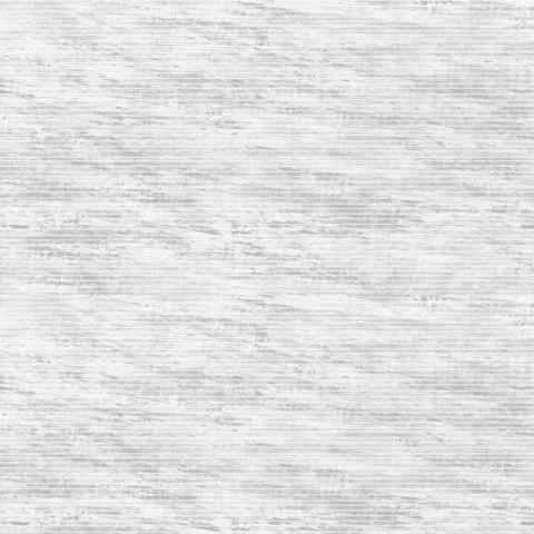 Керамогранит Trevi Gray 410х410