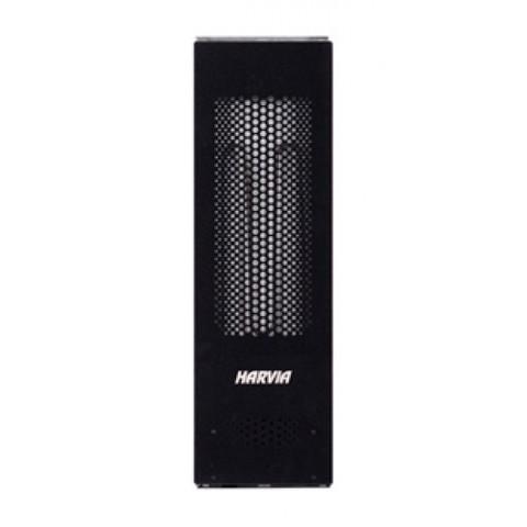 HARVIA Инфракрасный излучатель SACP2302P Comfort