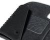 Ворсовые коврики LUX для CHEVROLET AVEO II/COBALT