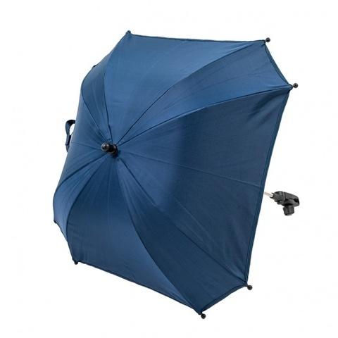 AL7002 Altabebe Зонтик для коляски (Navy Blue)