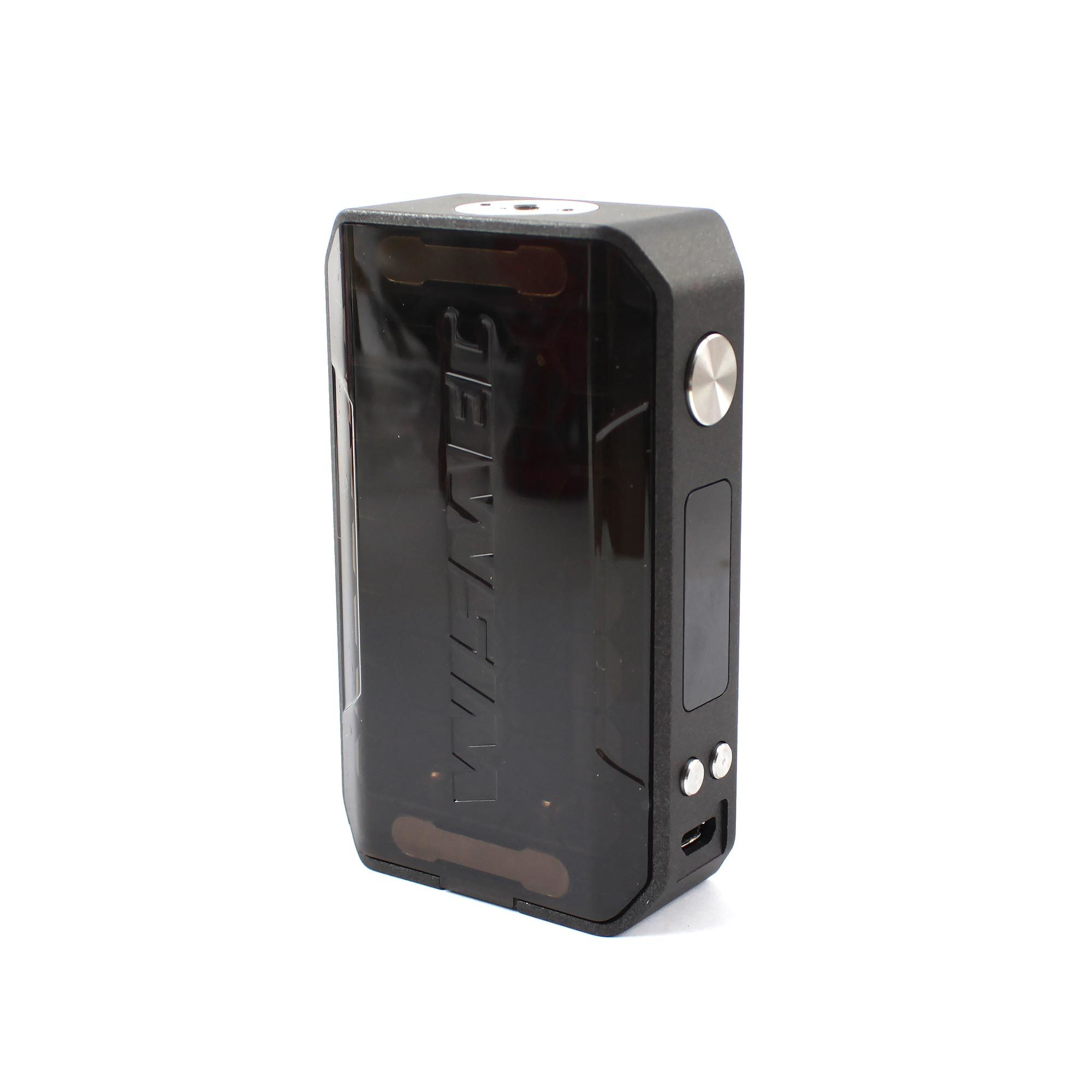 БОКСМОД Wismec Sinuous V200